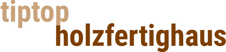 tiptop-holzfertighaus Logo